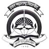 North Maharashtra University Logo or Seal