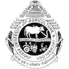 Orissa University of Agriculture and Technology Logo or Seal