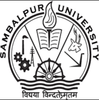 Sambalpur University's Official Logo/Seal