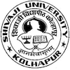 Shivaji University Logo or Seal
