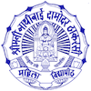 Shreemati Nathibai Damodar Thackersey Women's University's Official Logo/Seal