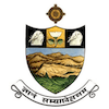 Sri Venkateswara University's Official Logo/Seal