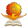 Swami Ramanand Teerth Marathwada University's Official Logo/Seal