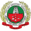 Tamil Nadu Agricultural University's Official Logo/Seal