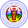 Tamil Nadu Veterinary and Animal Sciences University Logo or Seal