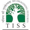 Tata Institute of Social Sciences Logo or Seal