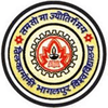 Tilka Manjhi Bhagalpur University's Official Logo/Seal