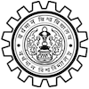 University of Burdwan's Official Logo/Seal