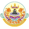 University of Lucknow Logo or Seal