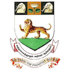 University of Madras's Official Logo/Seal
