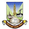 University of Mumbai's Official Logo/Seal