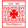 University of North Bengal's Official Logo/Seal
