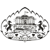 Savitribai Phule Pune University Logo or Seal
