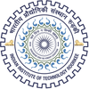 Indian Institute of Technology Roorkee Logo or Seal