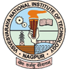 Visvesvaraya National Institute of Technology's Official Logo/Seal