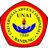 Indonesian Adventist University Logo or Seal