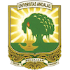 Universitas Andalas Logo or Seal