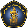 Universitas Brawijaya's Official Logo/Seal