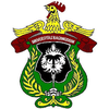 Universitas Hasanuddin's Official Logo/Seal