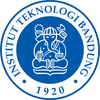 Bandung Institute of Technology Logo or Seal