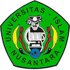 Universitas Islam Nusantara's Official Logo/Seal