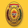 Universitas Jayabaya's Official Logo/Seal