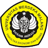 Universitas Merdeka Malang Logo or Seal