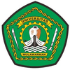 Universitas Mulawarman Logo or Seal