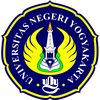 State University of Yogyakarta Logo or Seal