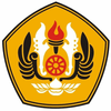 Universitas Padjadjaran Logo or Seal