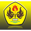 Pasundan University Logo or Seal