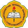 Universitas Sanata Dharma's Official Logo/Seal