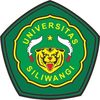 Universitas Siliwangi's Official Logo/Seal