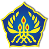 Universitas Slamet Riyadi's Official Logo/Seal