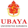 Universitas Surabaya's Official Logo/Seal