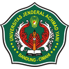 Universitas Jenderal Achmad Yani Logo or Seal