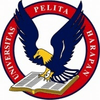 Universitas Pelita Harapan Logo or Seal