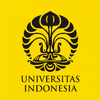 University of Indonesia Logo or Seal