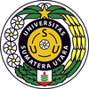 Universitas Sumatera Utara Logo or Seal