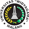 Universitas Widya Gama's Official Logo/Seal