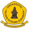 Universitas Wijaya Kusuma Surabaya Logo or Seal