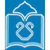 Hormozgan University of Medical Sciences Logo or Seal