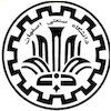 Isfahan University of Technology Logo or Seal