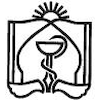Mashhad University of Medical Sciences Logo or Seal