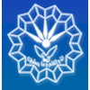 Razi University Logo or Seal