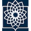 Shahid Beheshti University of Medical Sciences's Official Logo/Seal