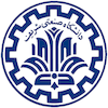 Sharif University of Technology Logo or Seal
