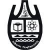 University of Chittagong's Official Logo/Seal