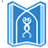 Tabriz University of Medical Sciences Logo or Seal