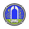University of Baghdad's Official Logo/Seal